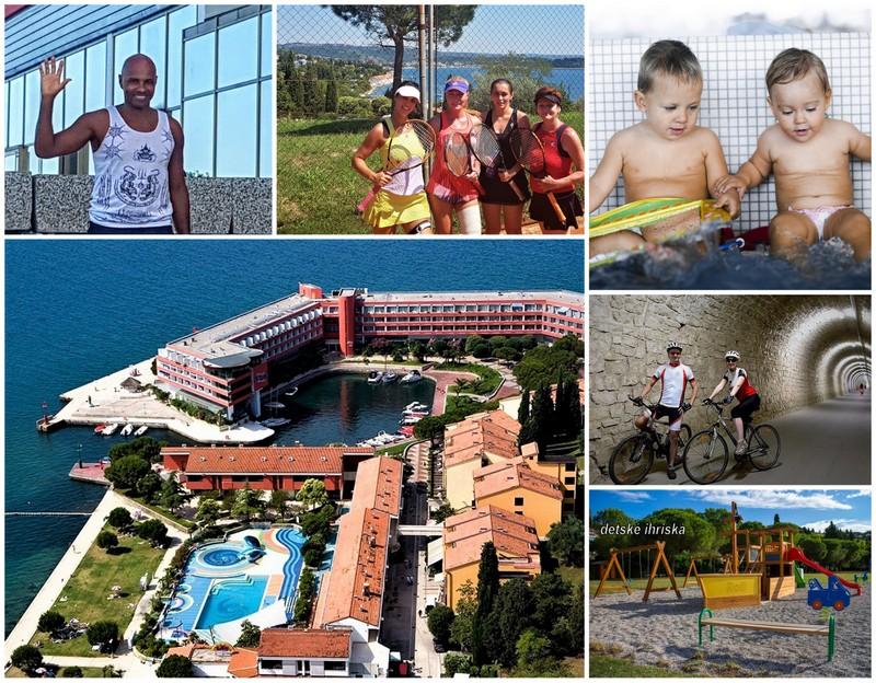 http://www.travelsys.sk/public/users/paxtour/images/fotogaleria_hotel/l_1_uvodna_kolaž_histrion.jpg