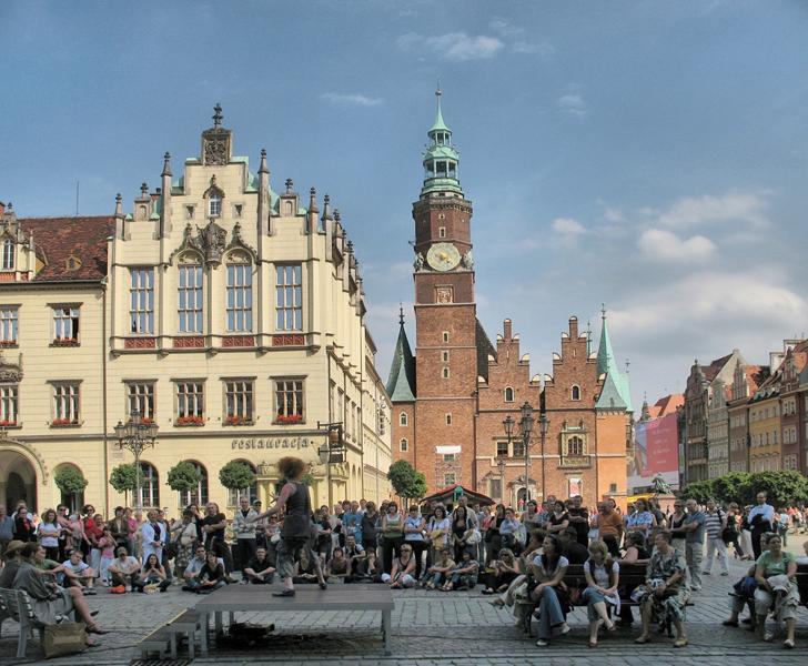 http://www.travelsys.sk/public/users/paxtour/images/fotogaleria_hotel/l_cesta_polskych_kralov_01.jpg