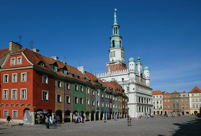 http://www.travelsys.sk/public/users/paxtour/images/fotogaleria_hotel/l_cesta_polskych_kralov_08.jpg