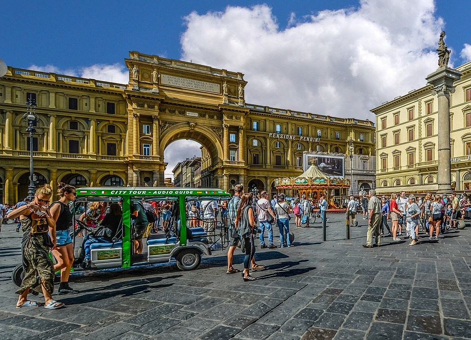 http://www.travelsys.sk/public/users/paxtour/images/fotogaleria_hotel/l_florencialetecky_02.jpg