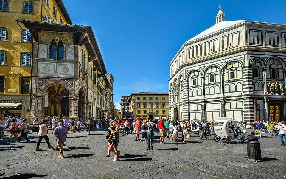 http://www.travelsys.sk/public/users/paxtour/images/fotogaleria_hotel/l_florencialetecky_03.jpg