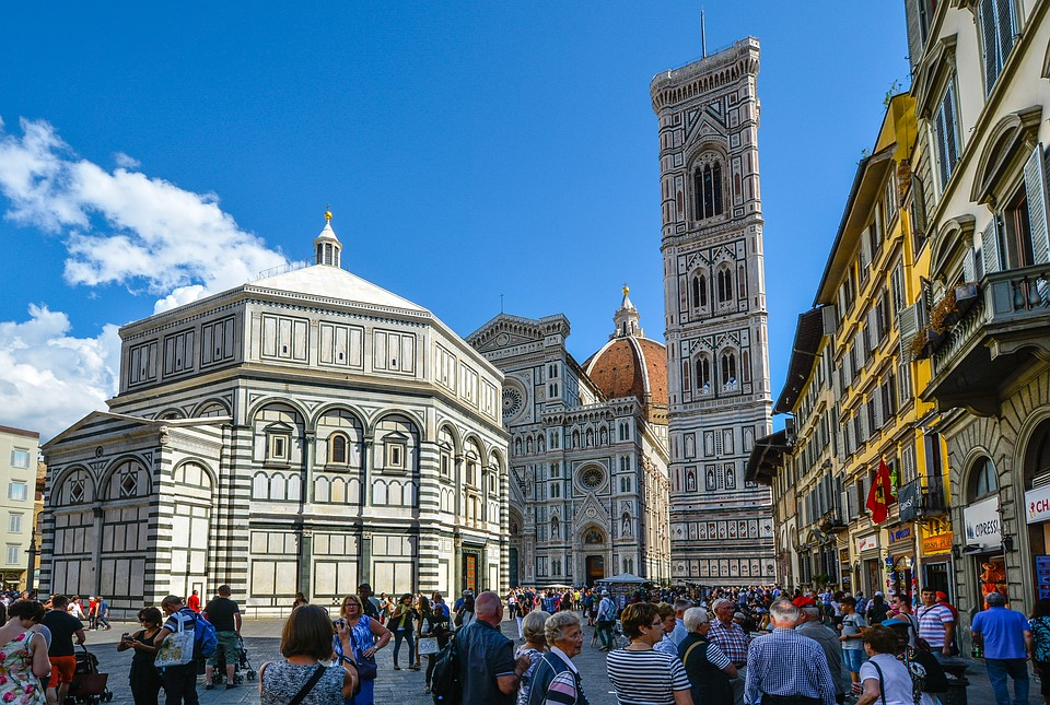http://www.travelsys.sk/public/users/paxtour/images/fotogaleria_hotel/l_florencialetecky_05.jpg