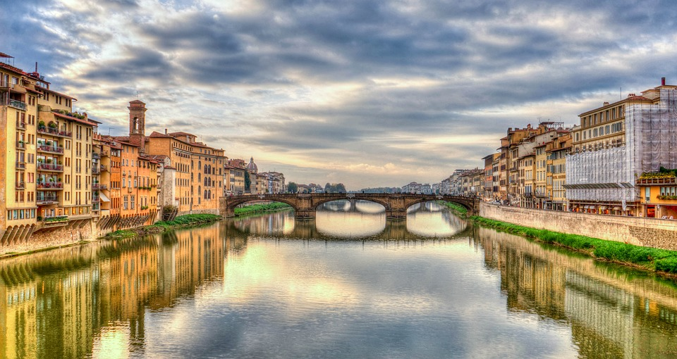 http://www.travelsys.sk/public/users/paxtour/images/fotogaleria_hotel/l_florencialetecky_08.jpg