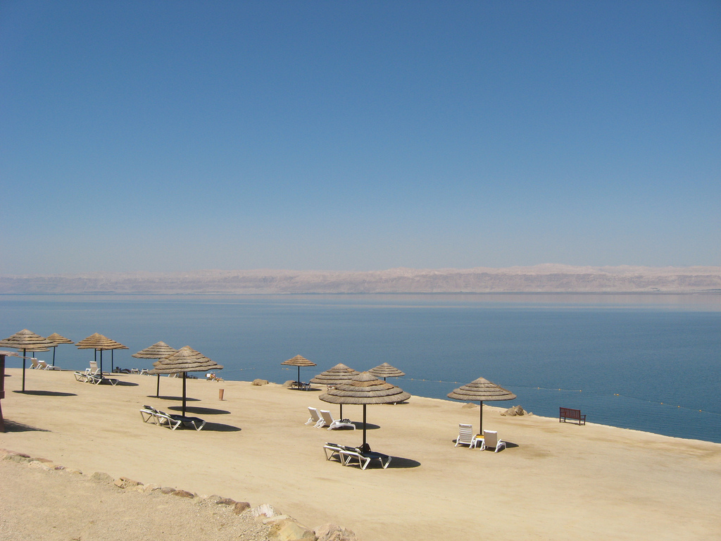 http://www.travelsys.sk/public/users/paxtour/images/fotogaleria_hotel/l_izrael_petra04.jpg