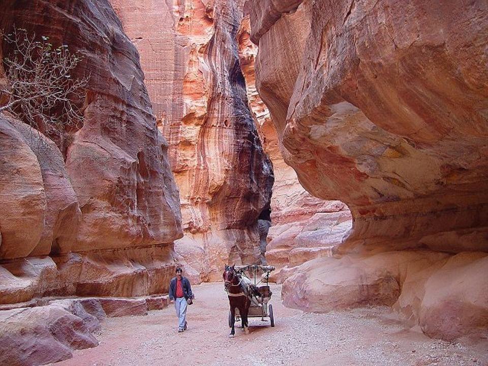 http://www.travelsys.sk/public/users/paxtour/images/fotogaleria_hotel/l_jordanske_kralovstvo07.jpg
