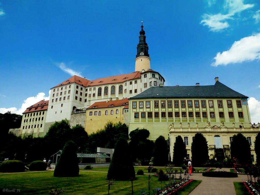 http://www.travelsys.sk/public/users/paxtour/images/fotogaleria_hotel/l_krasy_saska01.jpg