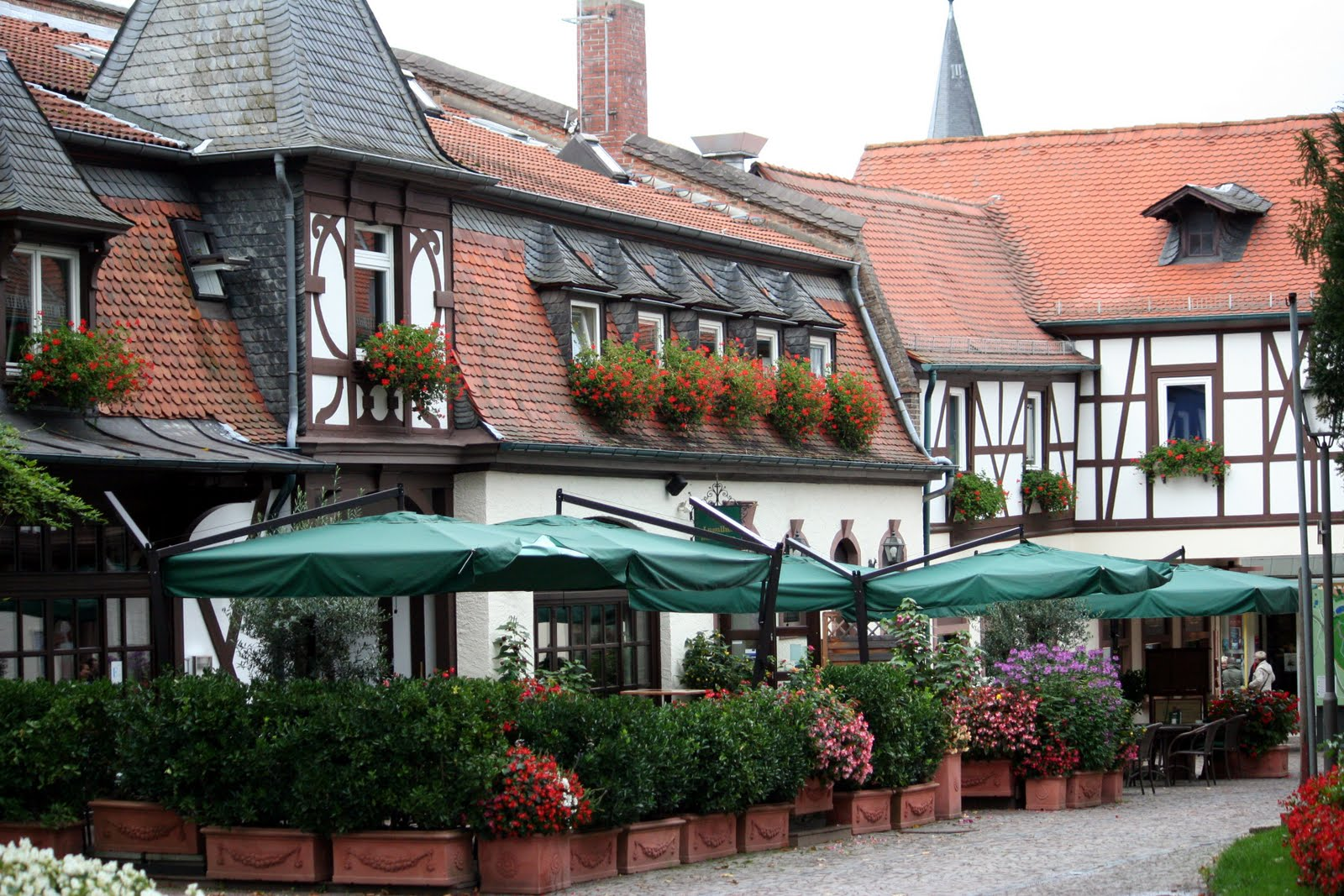 http://www.travelsys.sk/public/users/paxtour/images/fotogaleria_hotel/l_krasy_saska05.jpg