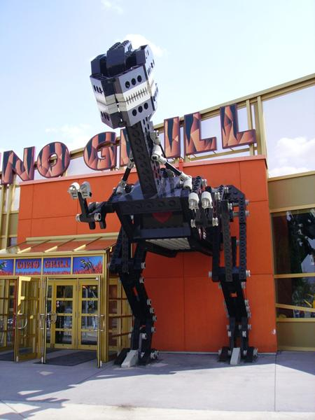 http://www.travelsys.sk/public/users/paxtour/images/fotogaleria_hotel/l_legoland_07.jpg