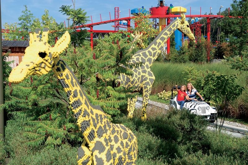 http://www.travelsys.sk/public/users/paxtour/images/fotogaleria_hotel/l_legoland_11.jpg
