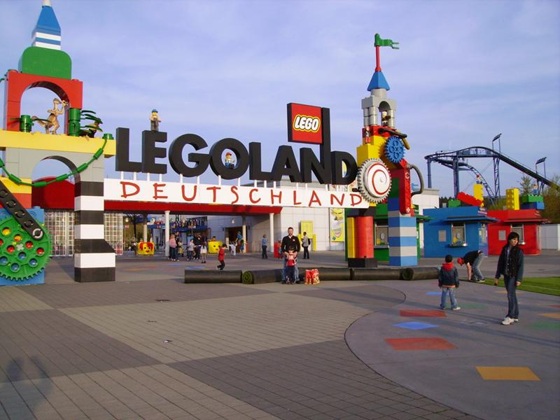 http://www.travelsys.sk/public/users/paxtour/images/fotogaleria_hotel/l_legoland_17.jpg