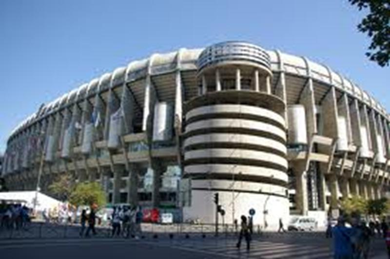 http://www.travelsys.sk/public/users/paxtour/images/fotogaleria_hotel/l_madrid_el_clasico_10.jpg