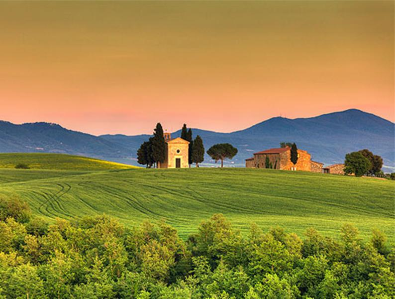 http://www.travelsys.sk/public/users/paxtour/images/fotogaleria_hotel/l_mesta_a_vina_toskanska05.jpg