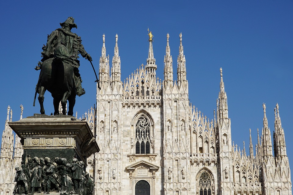 http://www.travelsys.sk/public/users/paxtour/images/fotogaleria_hotel/l_milanoletecky_4.jpg