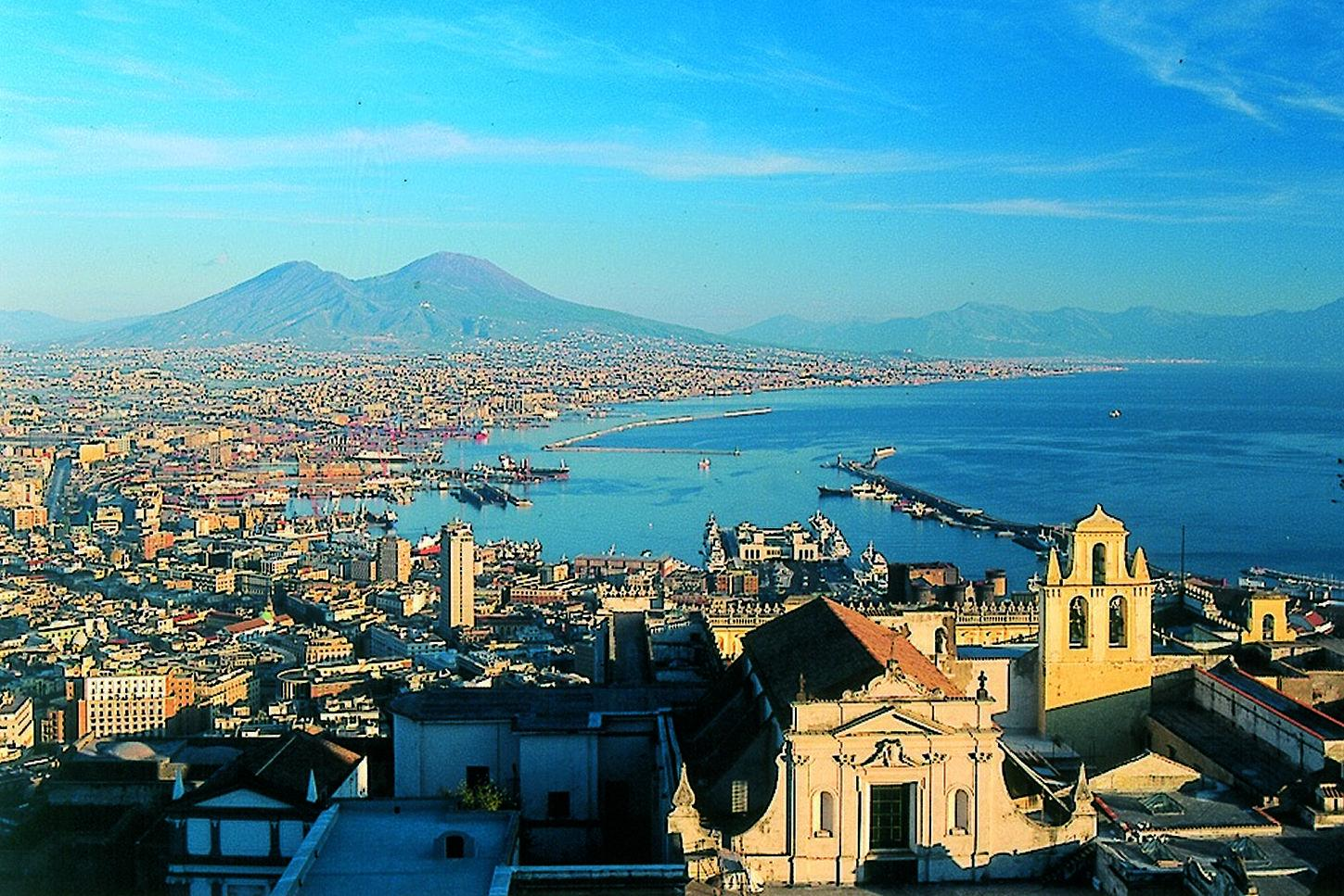 http://www.travelsys.sk/public/users/paxtour/images/fotogaleria_hotel/l_neapol_a_rim_09.jpg