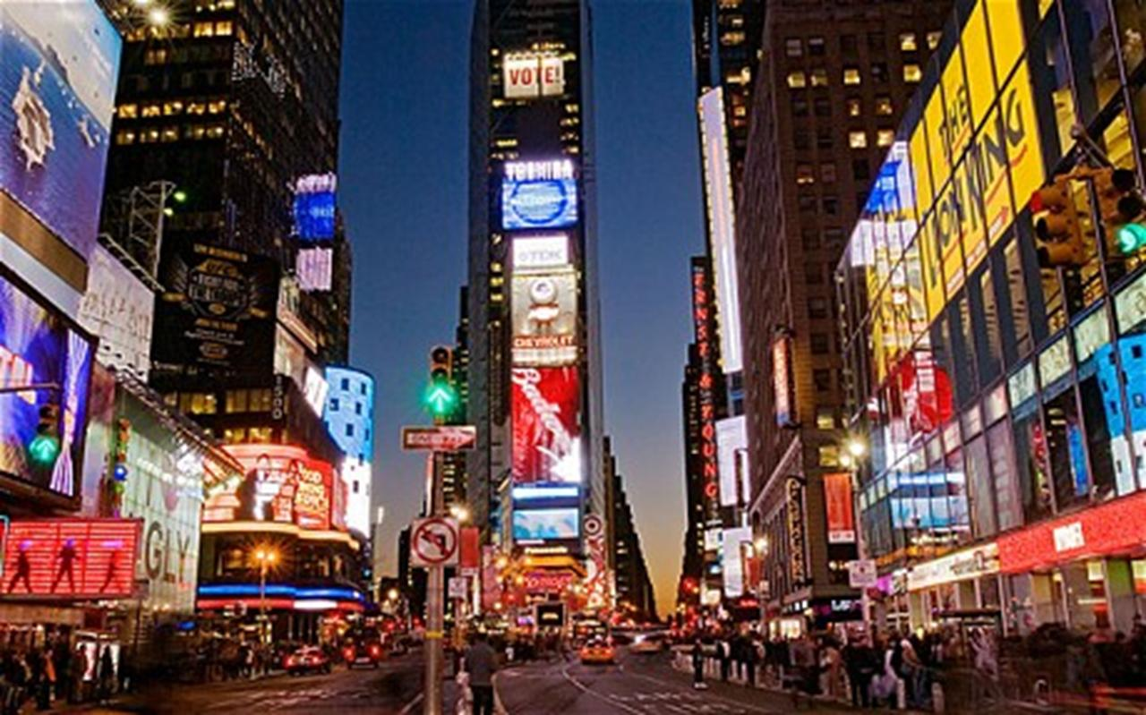 http://www.travelsys.sk/public/users/paxtour/images/fotogaleria_hotel/l_new_york_01.jpg