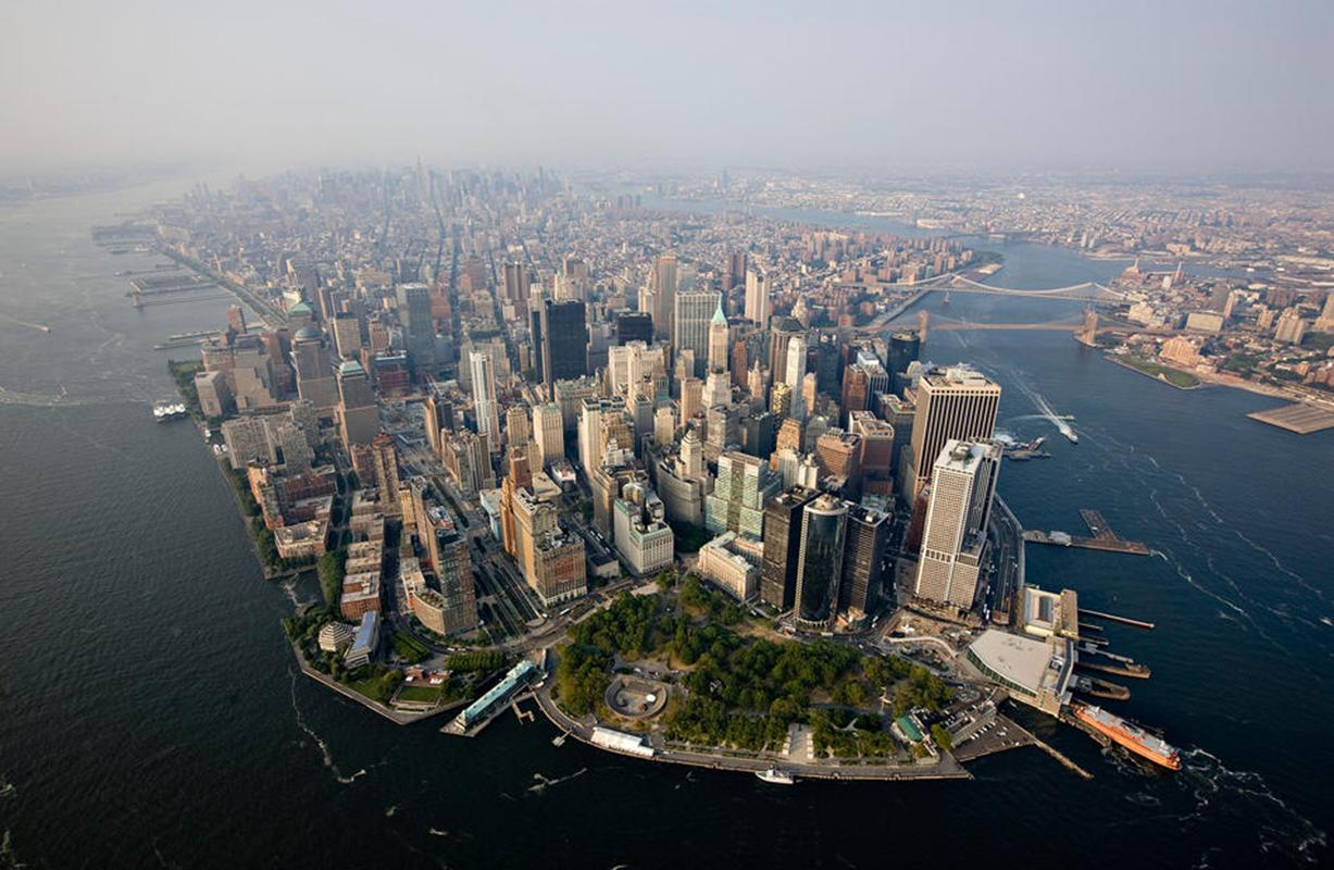 http://www.travelsys.sk/public/users/paxtour/images/fotogaleria_hotel/l_new_york_03.jpg