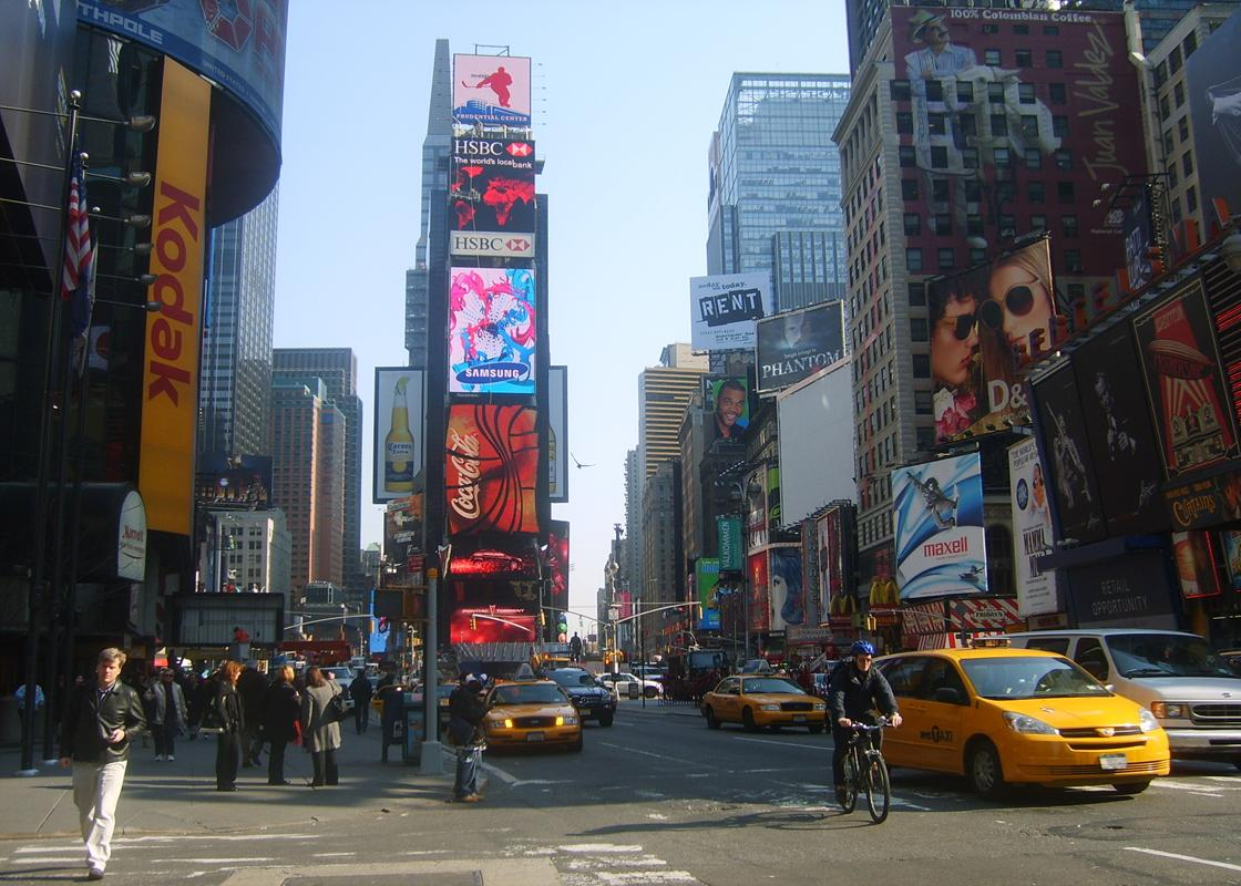 http://www.travelsys.sk/public/users/paxtour/images/fotogaleria_hotel/l_new_york_04.jpg