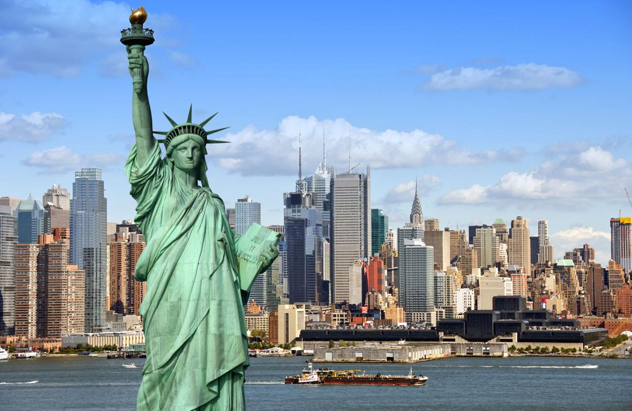 http://www.travelsys.sk/public/users/paxtour/images/fotogaleria_hotel/l_new_york_05.jpg