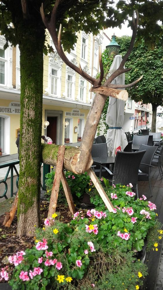 http://www.travelsys.sk/public/users/paxtour/images/fotogaleria_hotel/l_nielen_alpy_mariazell02.jpg