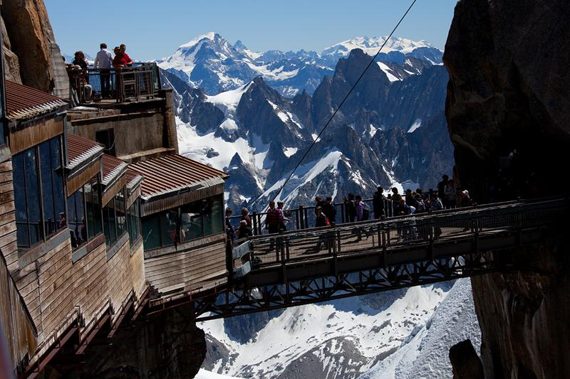 http://www.travelsys.sk/public/users/paxtour/images/fotogaleria_hotel/l_okolo_mont_blanc_07.jpg