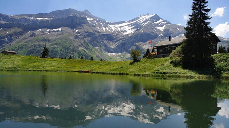 http://www.travelsys.sk/public/users/paxtour/images/fotogaleria_hotel/l_okolo_mont_blanc_10.jpg