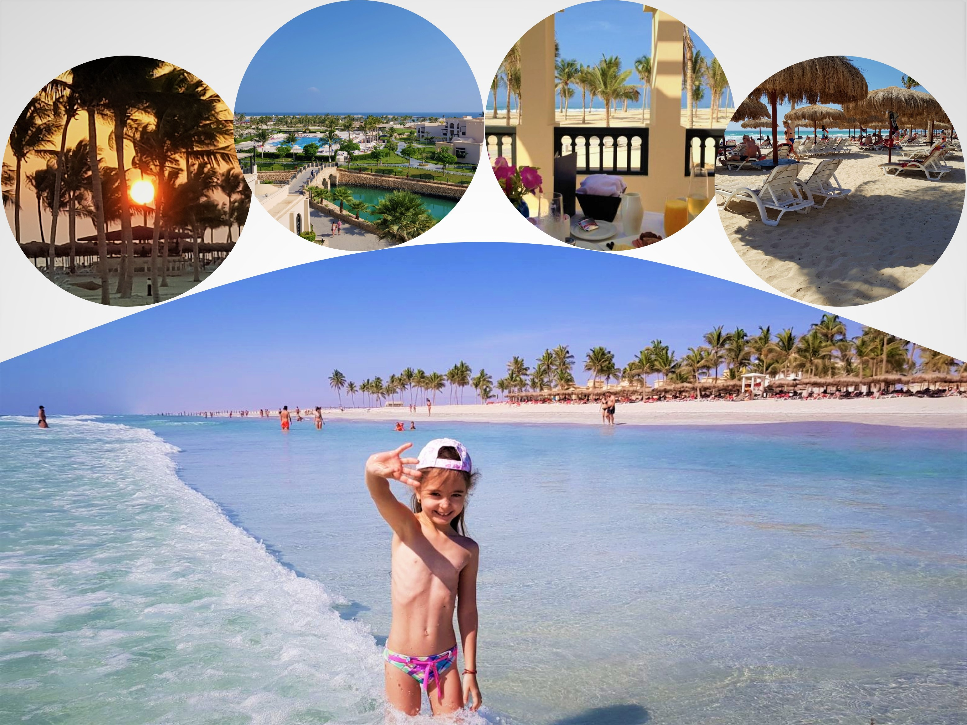 http://www.travelsys.sk/public/users/paxtour/images/fotogaleria_hotel/l_oman003.jpg