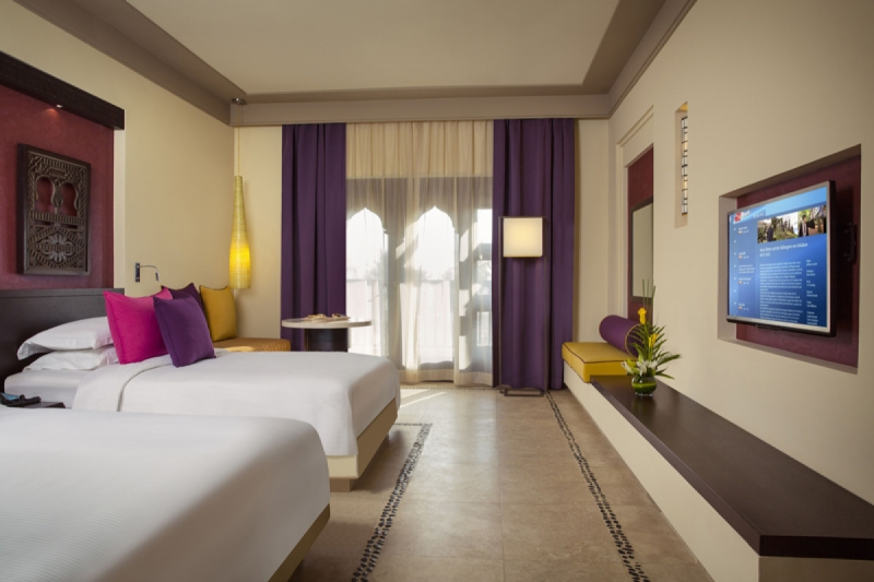 http://www.travelsys.sk/public/users/paxtour/images/fotogaleria_hotel/l_oman011.jpg