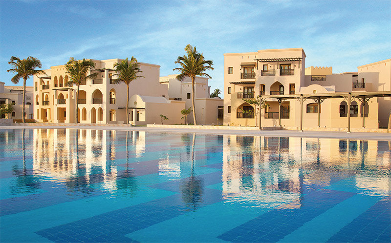 http://www.travelsys.sk/public/users/paxtour/images/fotogaleria_hotel/l_oman019.jpg