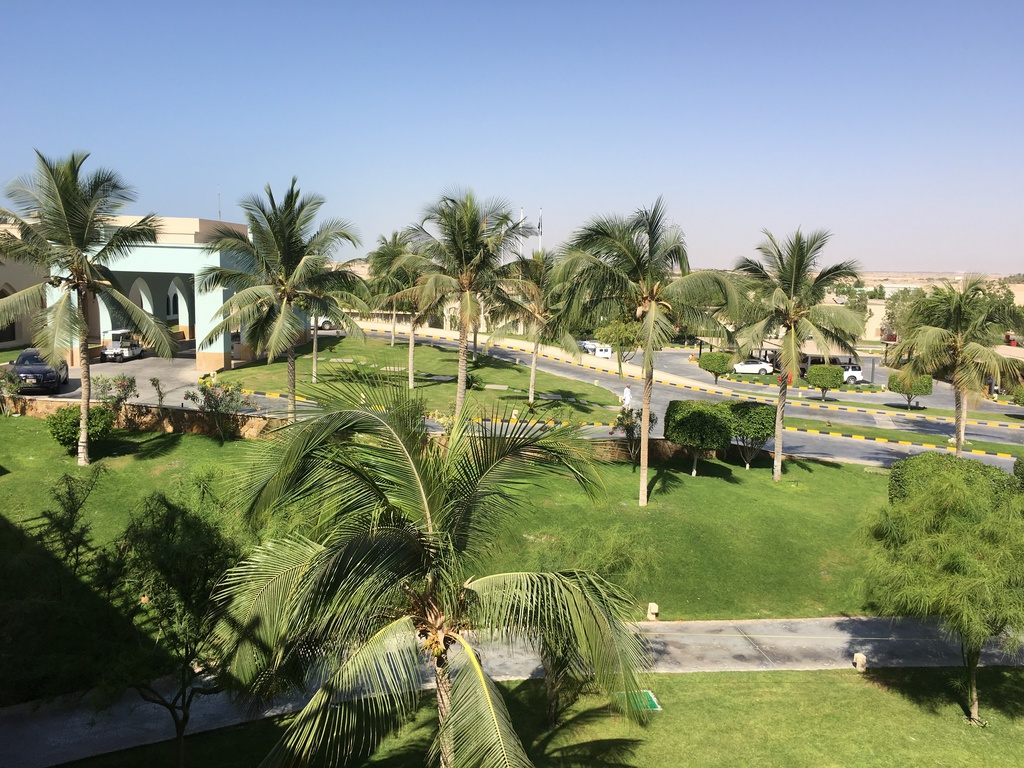 http://www.travelsys.sk/public/users/paxtour/images/fotogaleria_hotel/l_oman022.jpg