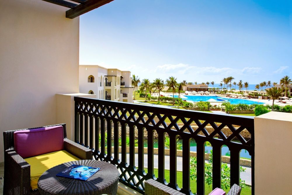 http://www.travelsys.sk/public/users/paxtour/images/fotogaleria_hotel/l_oman023.jpg