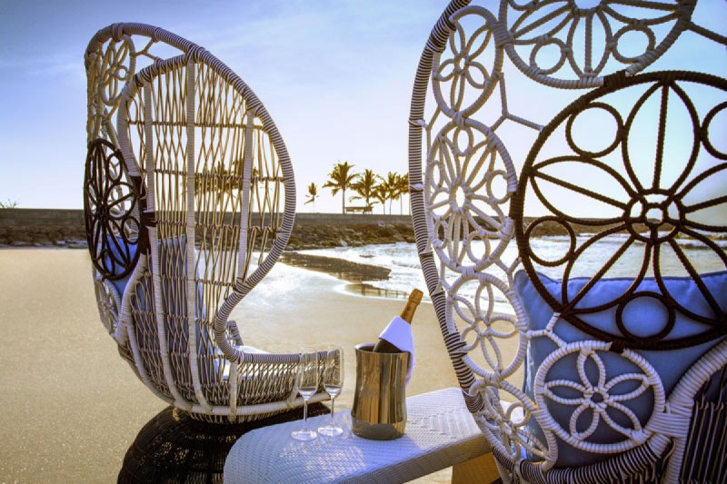 http://www.travelsys.sk/public/users/paxtour/images/fotogaleria_hotel/l_oman026.jpg