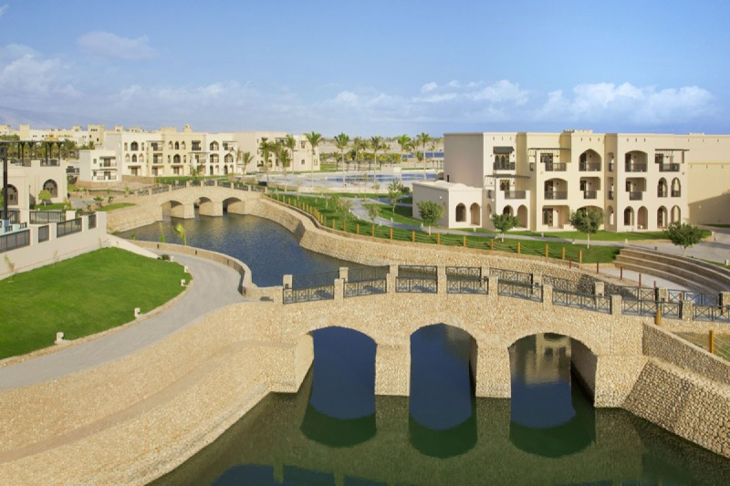 http://www.travelsys.sk/public/users/paxtour/images/fotogaleria_hotel/l_oman029.jpg