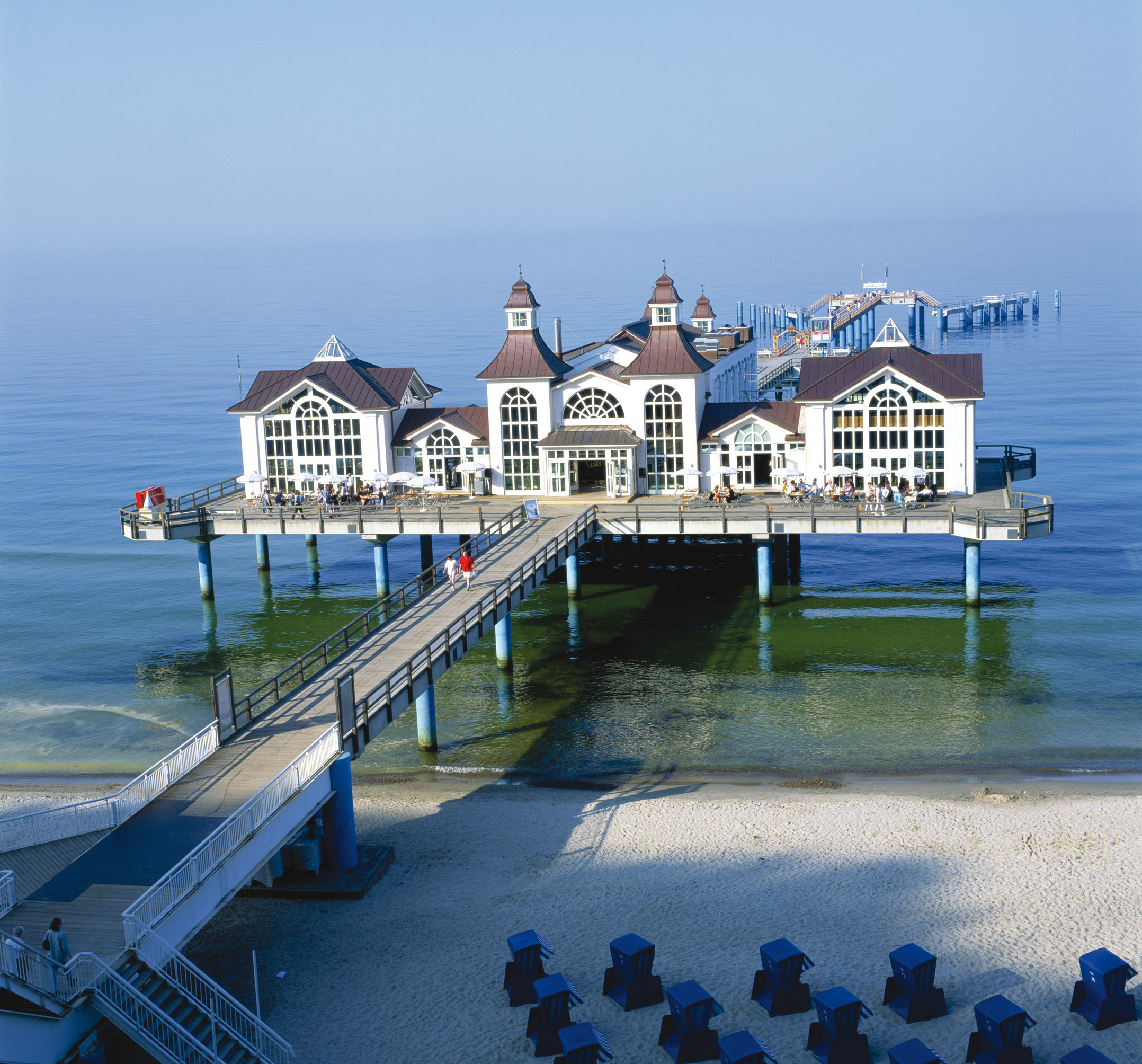 http://www.travelsys.sk/public/users/paxtour/images/fotogaleria_hotel/l_ostrovrujana02.jpg