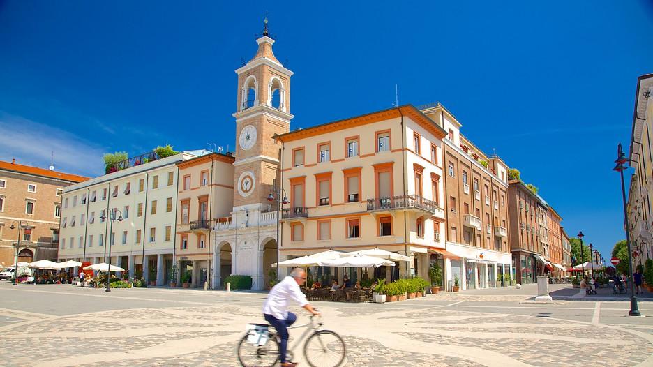 http://www.travelsys.sk/public/users/paxtour/images/fotogaleria_hotel/l_rimini-.jpg