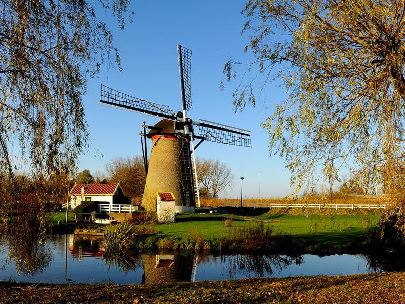 http://www.travelsys.sk/public/users/paxtour/images/fotogaleria_hotel/l_rozkvitnute_holandsko_04.jpg