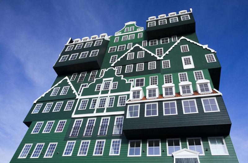 http://www.travelsys.sk/public/users/paxtour/images/fotogaleria_hotel/l_rozkvitnute_holandsko_05.jpg