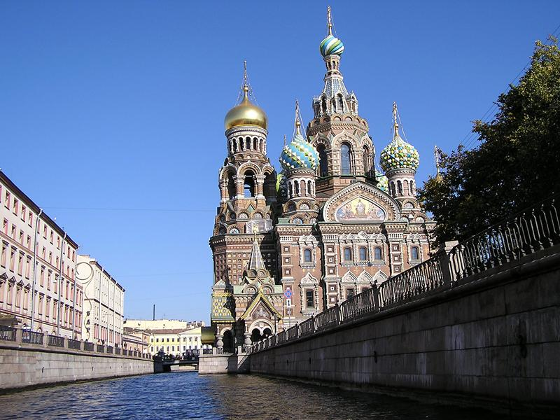 http://www.travelsys.sk/public/users/paxtour/images/fotogaleria_hotel/l_stockholm_helsinky_peter__02.jpg