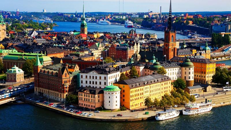 http://www.travelsys.sk/public/users/paxtour/images/fotogaleria_hotel/l_stockholm_helsinky_peter__03.jpg