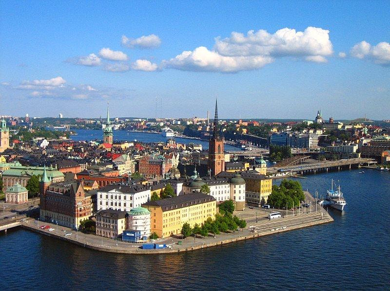 http://www.travelsys.sk/public/users/paxtour/images/fotogaleria_hotel/l_stockholm_helsinky_peter__05.jpg