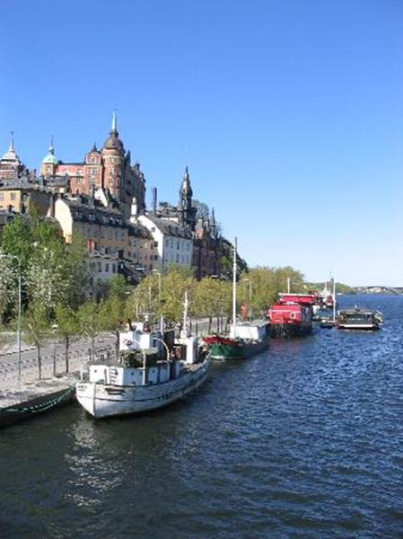 http://www.travelsys.sk/public/users/paxtour/images/fotogaleria_hotel/l_stockholm_helsinky_peter__06.jpg