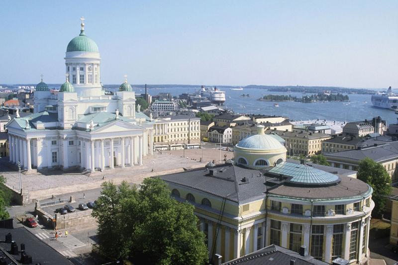 http://www.travelsys.sk/public/users/paxtour/images/fotogaleria_hotel/l_stockholm_helsinky_peter__10.jpg
