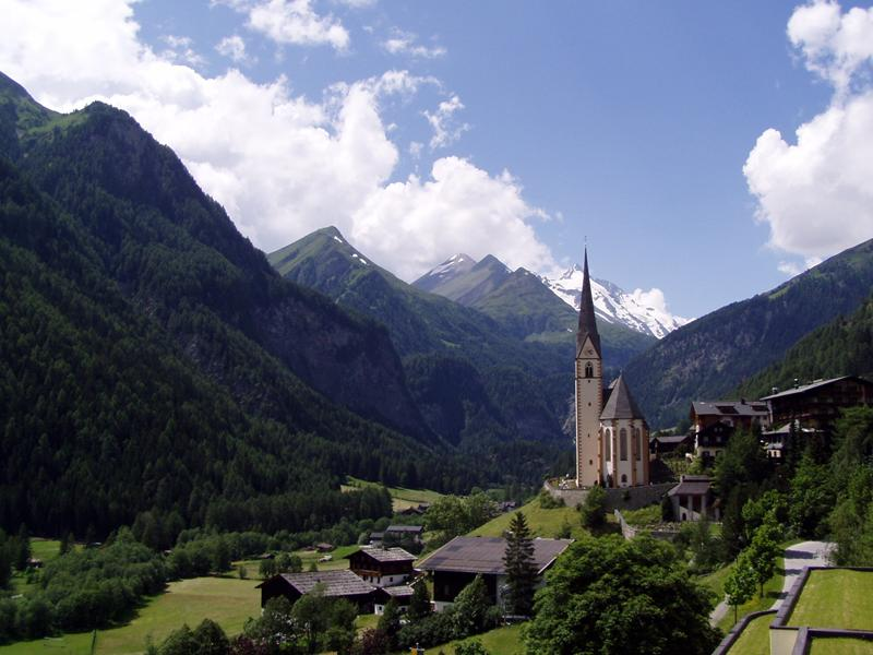http://www.travelsys.sk/public/users/paxtour/images/fotogaleria_hotel/l_wellnes_pod_grossglocnerom_01.jpg